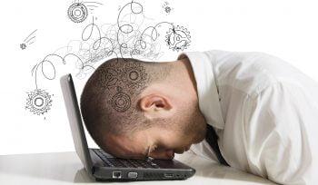 05-problemas-que-o-sharepoint-online-resolve