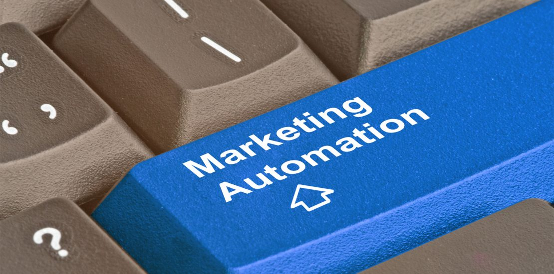 tecla-automacao-marketing