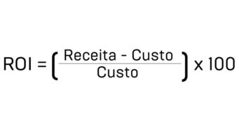 formula-do-roi